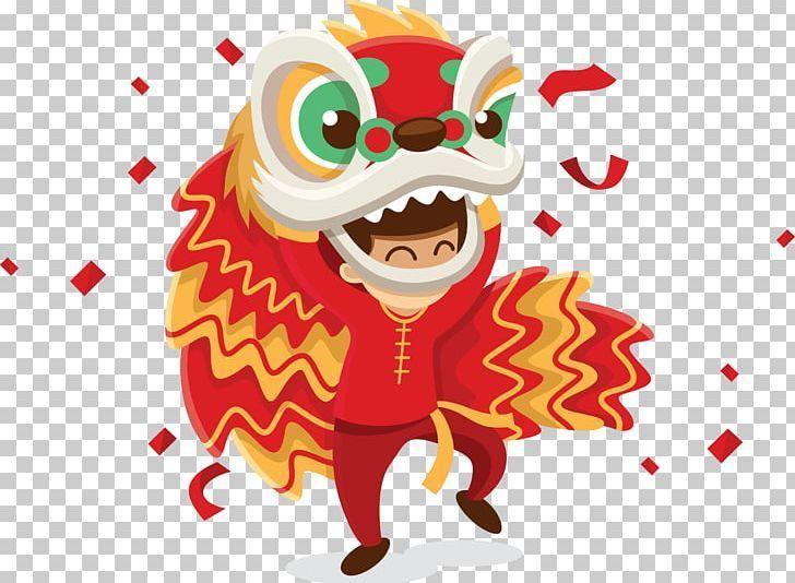 Chinese New Year Firecracker Png Cartoon Celebrate China Chinese Dragon Cl Chinese Dragon Superhero Wallpaper Chinese New Year