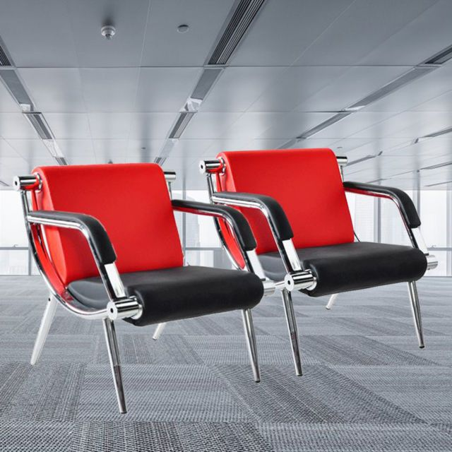Get Office Reception Chairs Of Quality