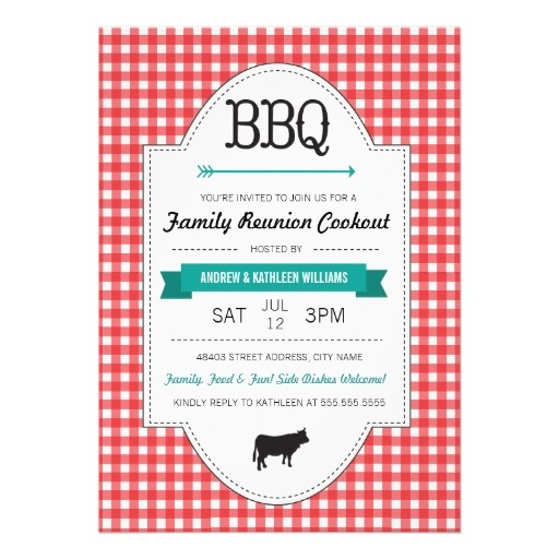 19 best Family Reunion images on Pinterest Family gatherings - invitations for family reunion