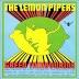 Dj's Golden Oldies: The lemon Pipers Green Tambourin