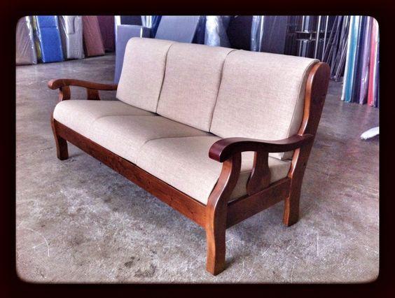 Oltre 25 fantastiche idee su divano rustico su pinterest for Divano rustico