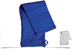 Enjoy fast delivery for Judo Pants, Adult, Adidas JT320 on DragonSports, Choose online among many quality products