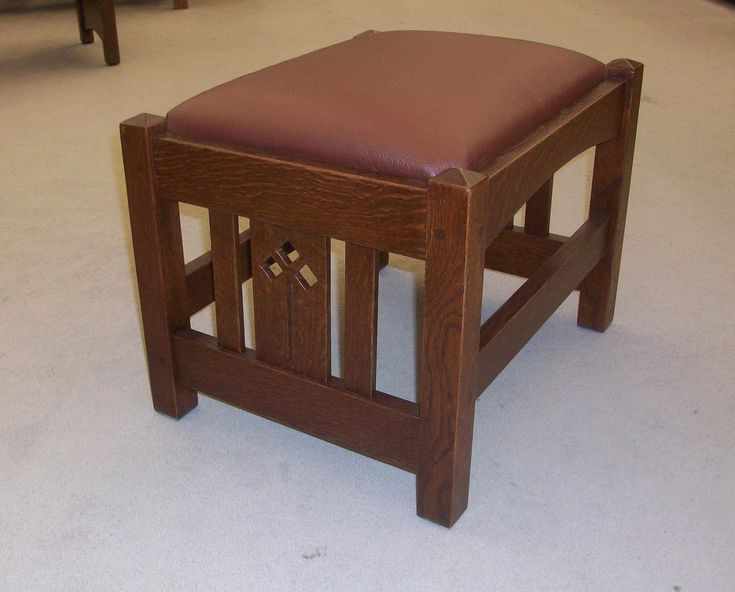 New Mission Oak Furniture We Have Been Selling New Mission Oak Furniture  For Over 20 Years. We Offer Select Forms That Are Handcrafted From Fine  Quality, ...