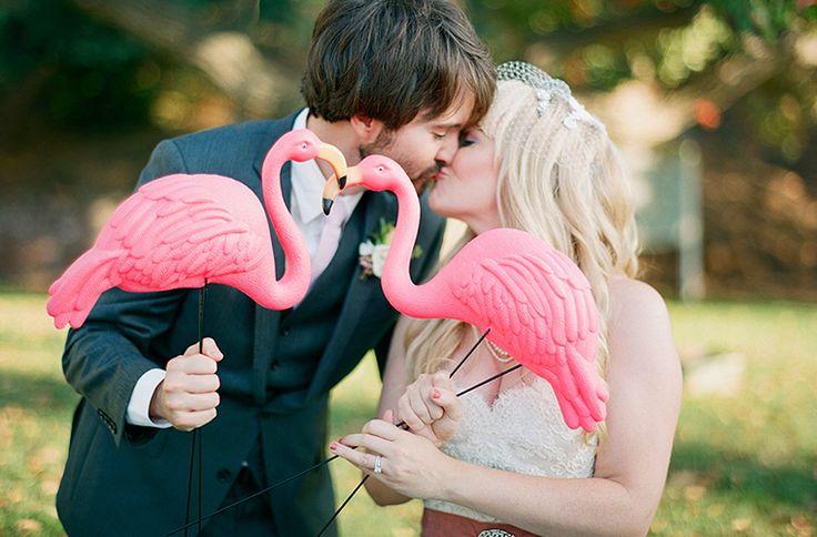 Whimsical summer wedding featured on Style Me Pretty | Makeup & hair by senior artist Leann & Photos by Sarah K Chen | #kellyzhang #kellyzhangstudio #pasadena #la #socal #california #whimsical #wedding #bridal #bride #makeup #hair #vintage #summer #pastel