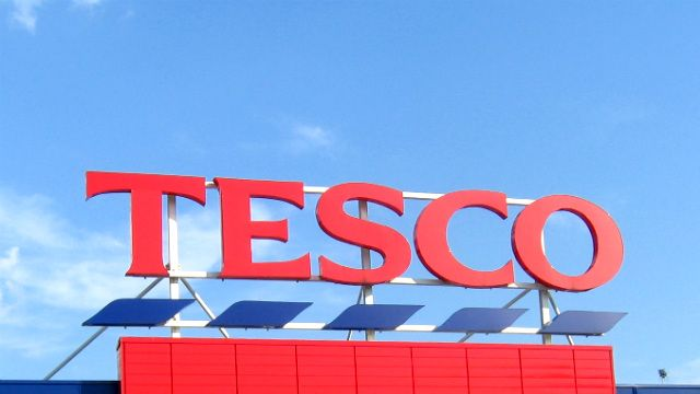 Tesco PLC Fightback Means Now Is The Wrong Time To Buy Majestic Wine PLC, Premier Foods Plc, McColl's Retail Group PLC & Conviviality Retail PLC | The Motley Fool UK