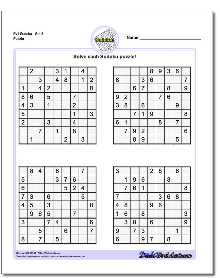 1466 Best Math Worksheets Images On Pinterest Charts