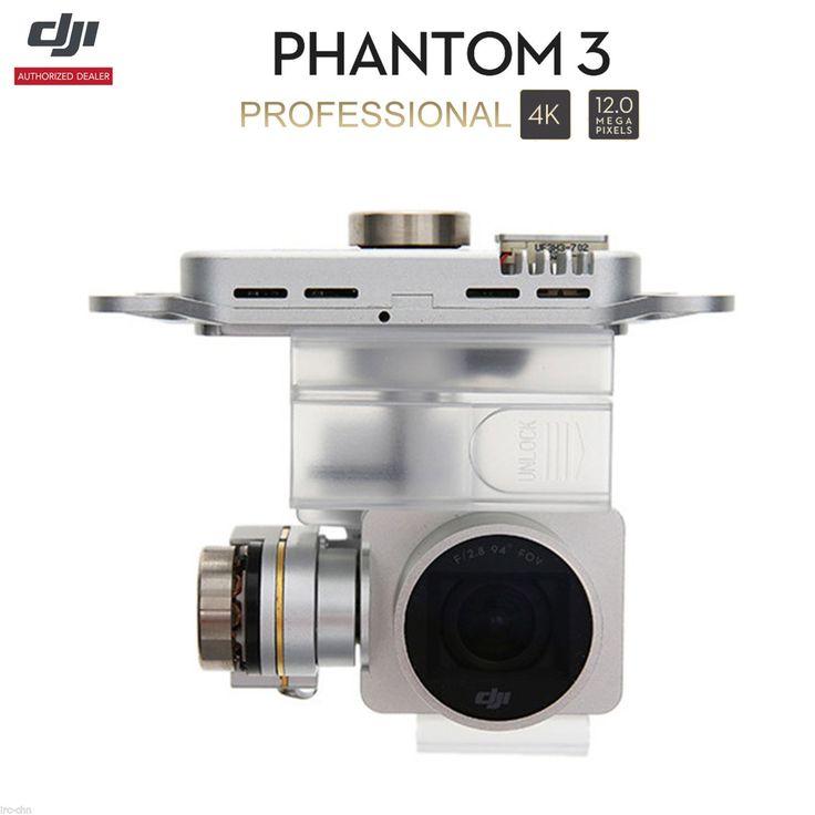 awesome DJI Phantom 3 Professional Drone 4K Camera Gimbal 3-Axis 12 Megapixel HD Part 5   Check more at http://harmonisproduction.com/dji-phantom-3-professional-drone-4k-camera-gimbal-3-axis-12-megapixel-hd-part-5/