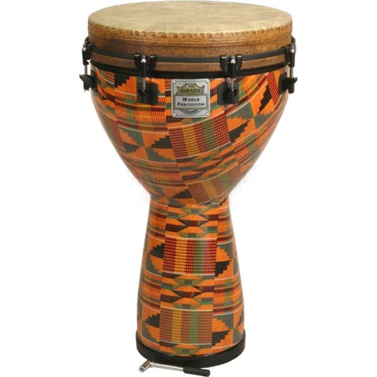 283 best Drums & Percussions images on Pinterest