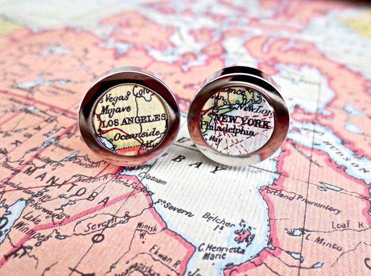 First Wedding Anniversary Gift Ideas For Men: Best 20+ Paper Anniversary Ideas On Pinterest