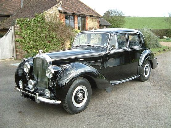 Best Vintage Bentley Images On Pinterest Bentley Car