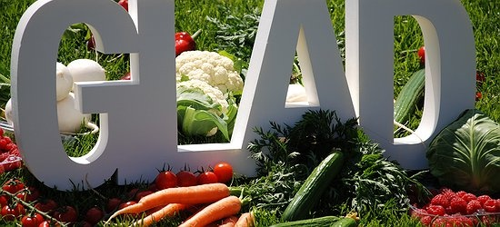 Gladmat/Stavanger Food Festival. The 2012 festival dates are July 25th to 28th.