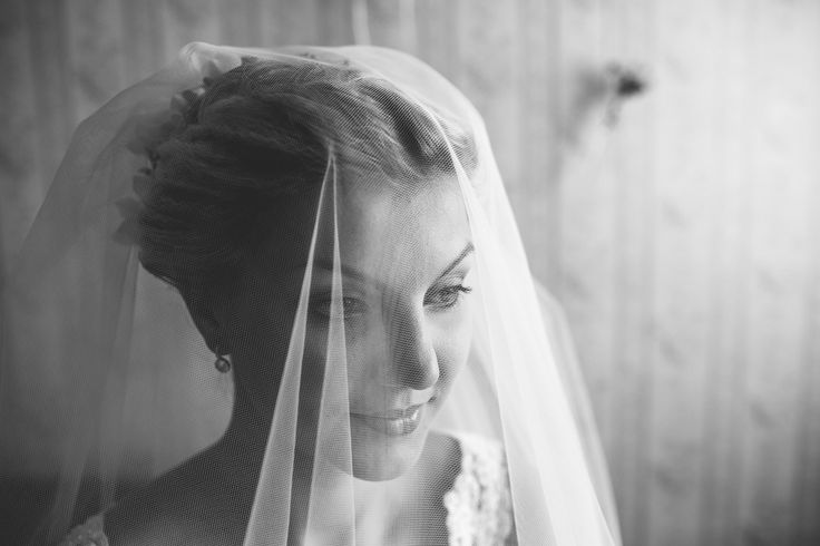 Latvian Bride 103