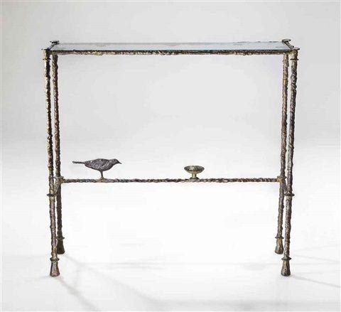 60 best Diego Giacometti images on Pinterest Alberto giacometti