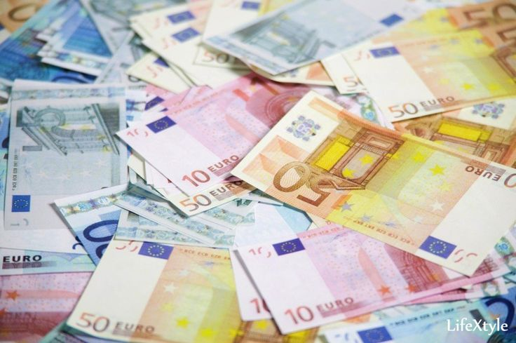 Euro To Fall Less than $1.7 Cheapest in last 10 Years