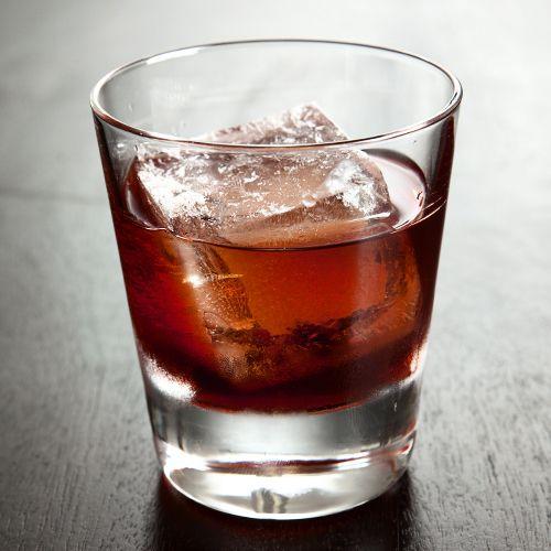 Vieux Carré   Via: Liquor.com   Click the photo for the recipe