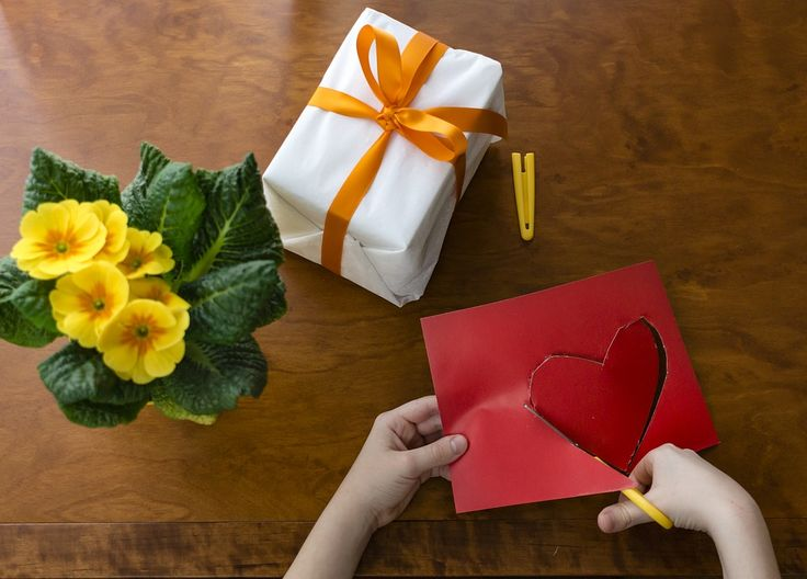 Tips and Tricks to Find the Perfect Mother's Day Gift #everten #australia #cookware #kitchenware #tableware #outdoor #cutlery #glassware #bakeware #mothersday #mom #mum #giftideas