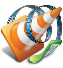 The VLC Media Player is an open source media player which provides you the ability to play all formats of the videos on the computer. What makes VLC Media Player stands out in the crowd is simple to use interface, easy to control navigations and decent streaming options.