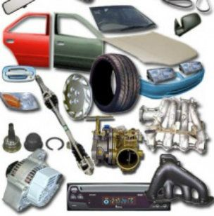 Car Wreckers are Auto parts specialists, experienced in selling high quality used car parts Auckland. We have huge stocks, with parts available for most auto vehicle make and models. #AutoParts #carparts #UsedCarPartsAuckland