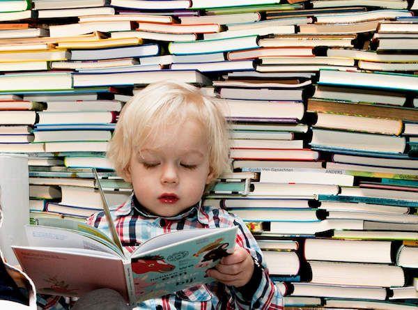 https://www.fijnuit.nl/blog/kinderboekenmuseum-den-haag-is-nu-leuk-voor-alle-kinderen Het Kinderboekenmuseum is nu nog leuker voor kinderen! Kom alles te weten via bovenstaande link!