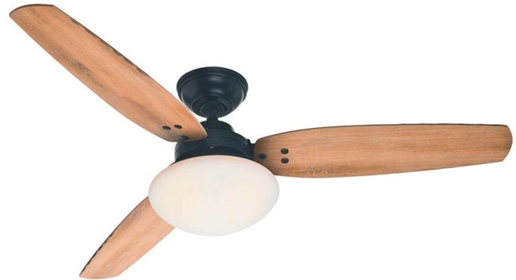 Concrete Ceiling Fan : Best images about home decor etc on pinterest