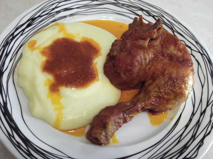 Olga's cuisine...και καλή σας όρεξη!!!: Κοτόπουλο κοκκινιστό