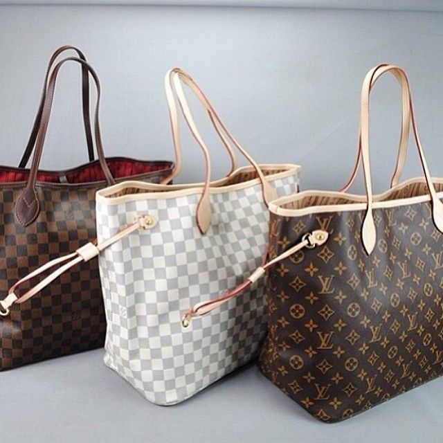 Designer Handbags | Fashion Designers | Love Louis Vuitton Handbags, Louis Vuitton Outlet Is Your Best Choice On This Years, Time To Shop For Gifts, LV Is Always The Best Choice, Get The Style You Love From Here. #Louis #Vuitton #Handbags