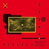 Cosmo Vitelli [12 inch Vinyl Single]