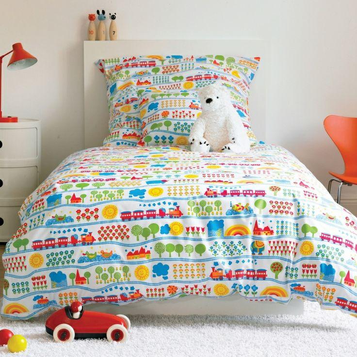 Awesome  weckt Kindheitserinnerungen und verw hnt jetzt ihre Kinder Schadstoffgepr ft nach Oeko Tex Standard Material Baumwoll Satin beidseitig bedruckt