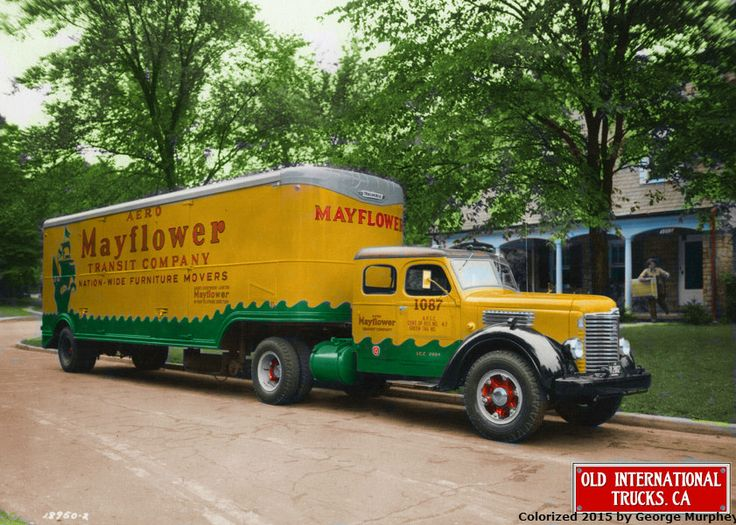 1501 Best Images About Trucks Vans And Automobiles On