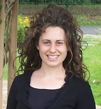 The Adventures of Elizabeth Weber. An apostolic pentecostal blog.