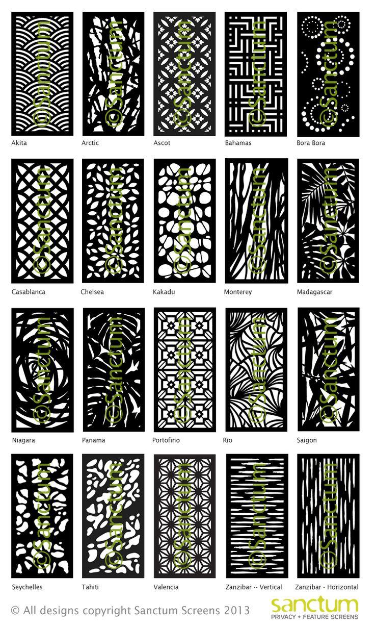 1200 x 600 designs