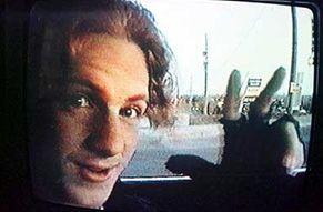 Forgiving my Columbine High School friend, Dylan Klebold - The Latest Word