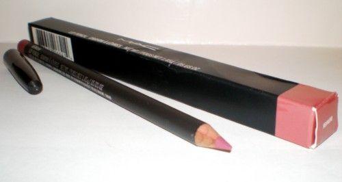 mac dervish lip liner