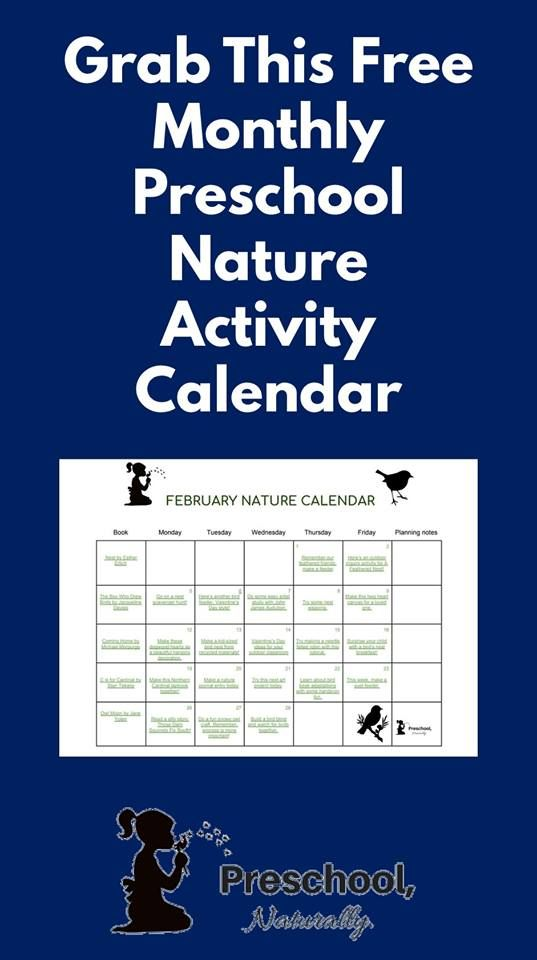 The  Best Canadian Calendar Ideas On   Promotional
