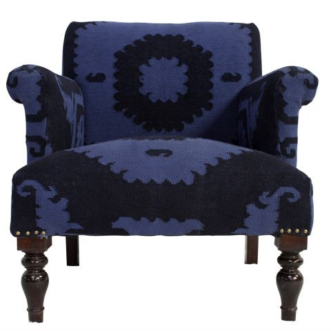 Chairs | Overstock.com: Buy Living Room Furniture Online