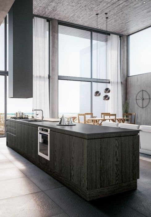 Kitchen Cabinets Rotorua