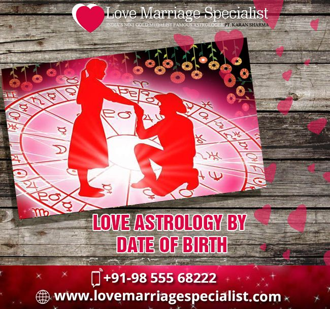 #Love #Astrology compatibility #calculator determines true percentage of #love future by #Vedic #astrology and numerology respectively. Besides, love astrology #horoscope incorporates analysis and success of #romance factors.The success of love life is forecasted in this #love calculator.