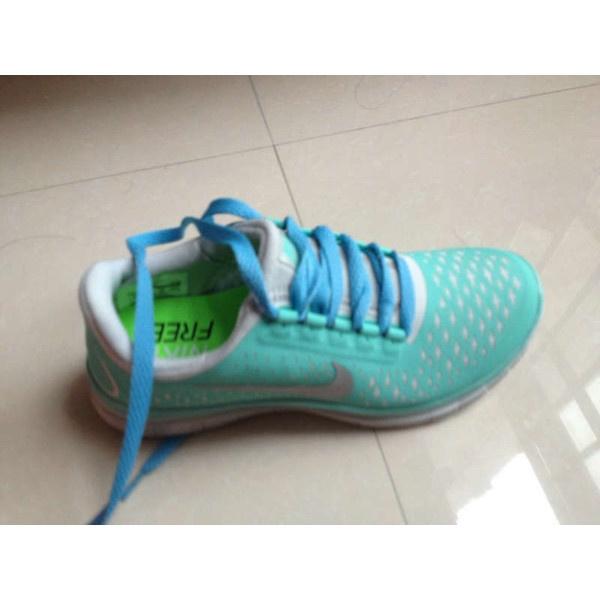 discount tiffany free sneakers online shop wholesale CheapShoesHub com
