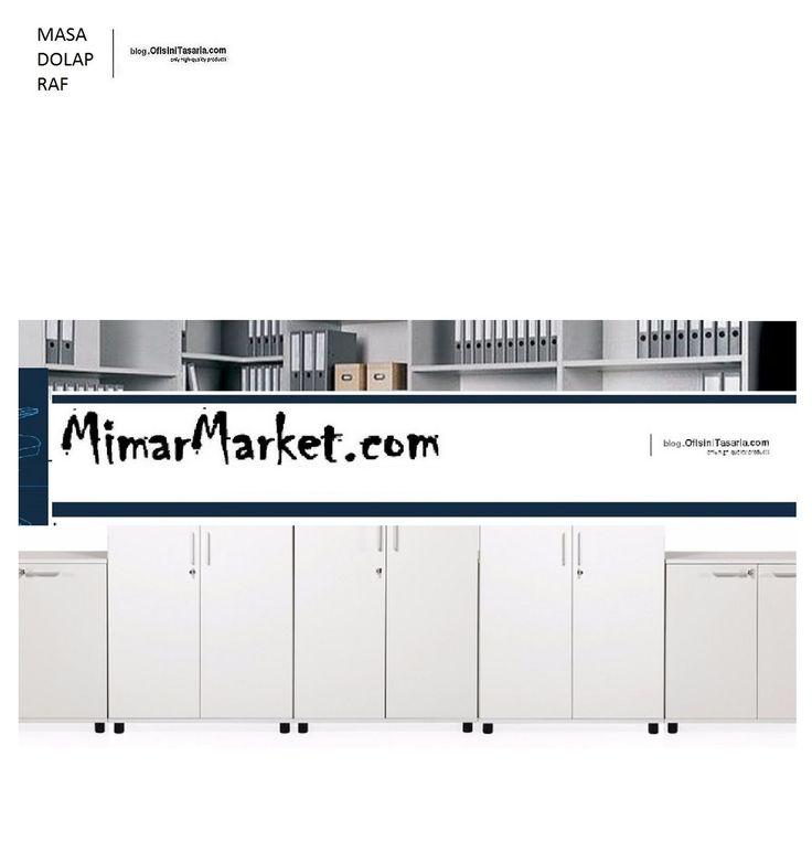 Katalog ve Fiyat Listeleri