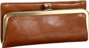 #Wallet for mother's day gift ideas.  HOBO Women's Rachel Vintage VI-3356 Wallet.  $81.34