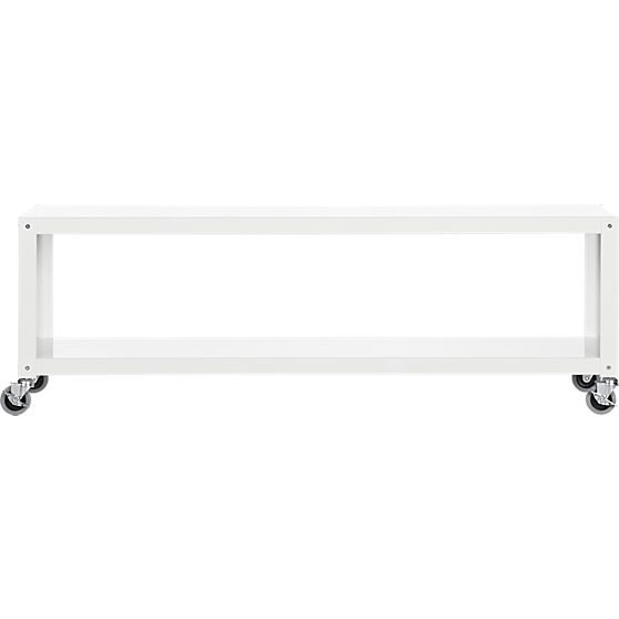 1000 Ideas About Rolling Tv Stand On Pinterest Tv Stand