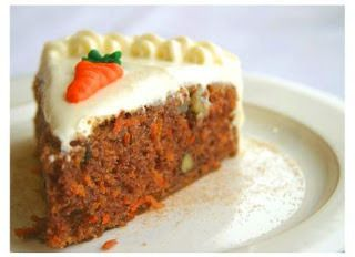 Protein Packed Carrot Cake:  w/Herbalife – Pdm Vanilla, Herbalife Healthy Meal Shake Mix – French Vanilla Flavor,  Herbalife – Formula 1 Healthy Meal Nutritional Shake Mix – Orange Cream
