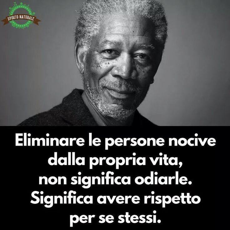 Giusto Norman!!!