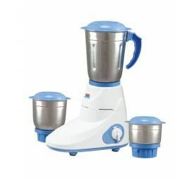 Mixer grinder is one of the most important kitchen appliances which is a must have in every kitchen, both commercial and domestic kitchen.