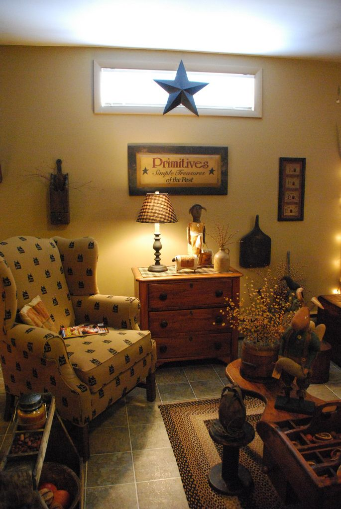 country decor living room 1000 images about primitive living rooms on 15243