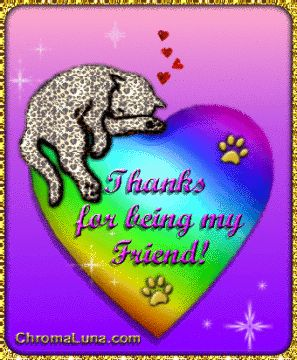 Thanks for being my friend friendship friend friendship quote friend quote graphic thank you