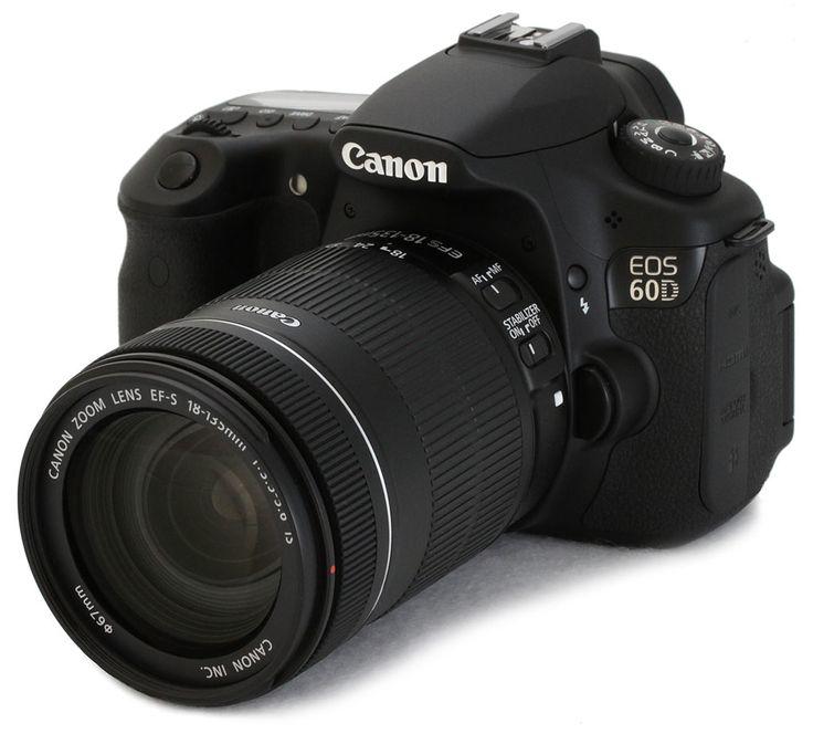 Digital SLR Cameras images | Get the Best Digital Wedding Photography for your Wedding | Wedding ...