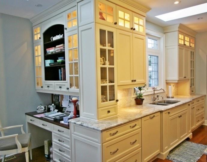 Kitchen Design Works Impressive Inspiration