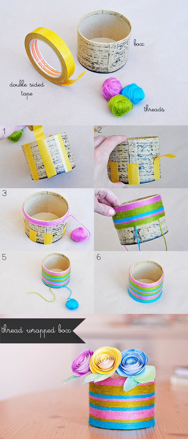 making cute pencil holder from egg Cute pencil case interesting stand up pencil case cute pouch pen case desk pencil holder cosmetic makeup lazy egg multi purpose pouch slim pencil case.