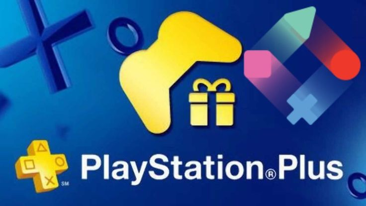 The first batch of FREE PS Plus games for January 2018 may have leaked overnight.    A quick look of the usually reliablePS Plus Reddit pagehas seen someone post what is either a really good fake or
